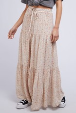 All About Eve Ivy Maxi Skirt