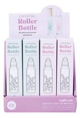 Albi Crystal Roller Bottle