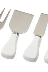 Albi Loft Bistro Set Knives