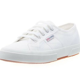 Superga 2706 White