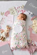 Pilbeam Living Baby Keepsakes Box