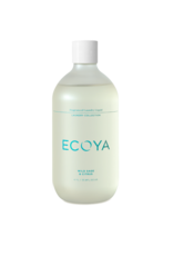 Ecoya Wild Sage & Citrus Laundry liquid