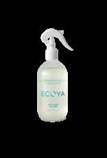 Ecoya Wild Sage & Citrus Linen Spray