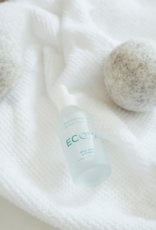 Ecoya Wild Sage & Citrus Dryer Ball Fragrance