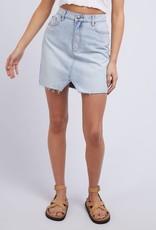 All About Eve Blair Split Skirt