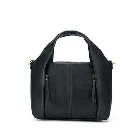 Black Caviar Teresa Bag Black Set 3