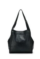 Black Caviar Sasha Black Set 3 Bags