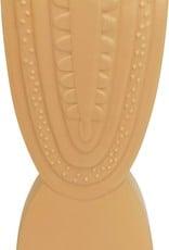 Urban Products Addie Vase Sand 22cm