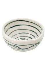 Urban Products Carley Circle Trinket Bowl