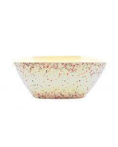 Urban Products Confetti Salad Bowl