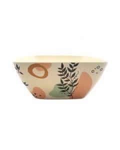 Urban Products Marziah Salad Bowl