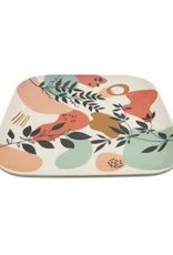 Urban Products Marziah Platter