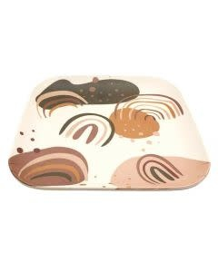 Urban Products Haven Platter