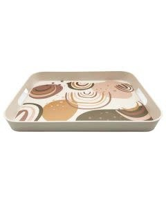 Haven Tray