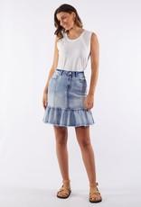 Foxwood Daisy Skirt