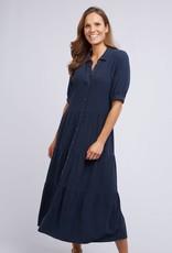 Foxwood Sunny Days Dress