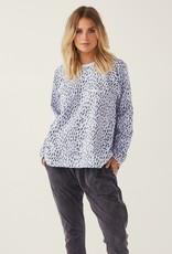 Gigi Sweater Blue