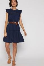 Isle Of Mine Harmony Skirt