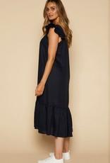 Isle Of Mine Mystic Maxi Dress