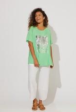 Haven Madagascar T Shirt