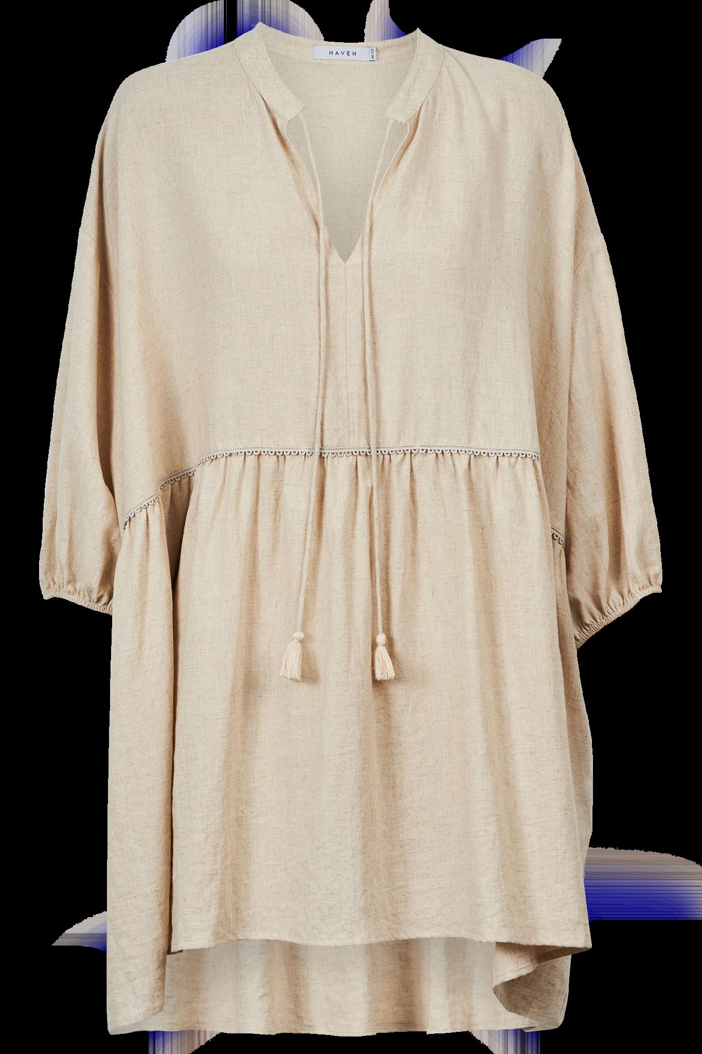 Haven Nevis Top/Dress OS