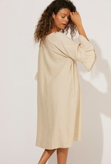 Haven Nevis Relaxed Dress