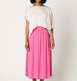 Eb & Ive Tribal Skirt