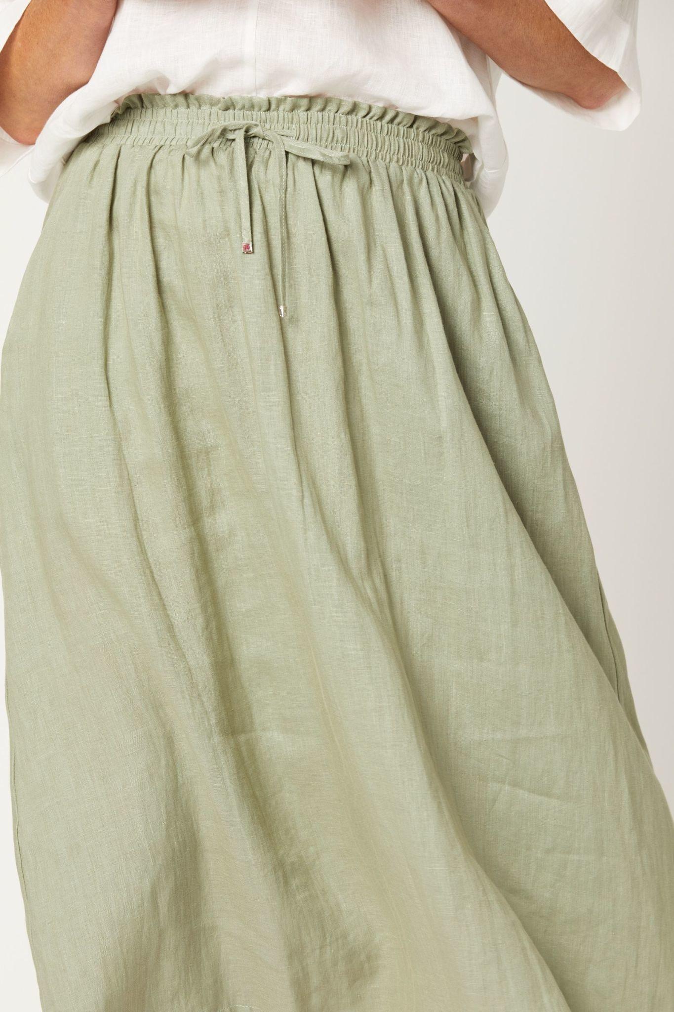 Eb & Ive Nala Skirt
