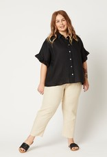 Eb & Ive Nala Shirt OS