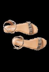 Eb & Ive Safari Sandal