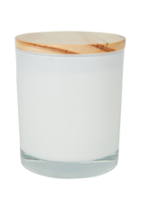 Eb & Ive Wildling Candle