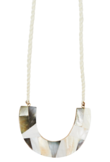 Eb & Ive Native Necklace