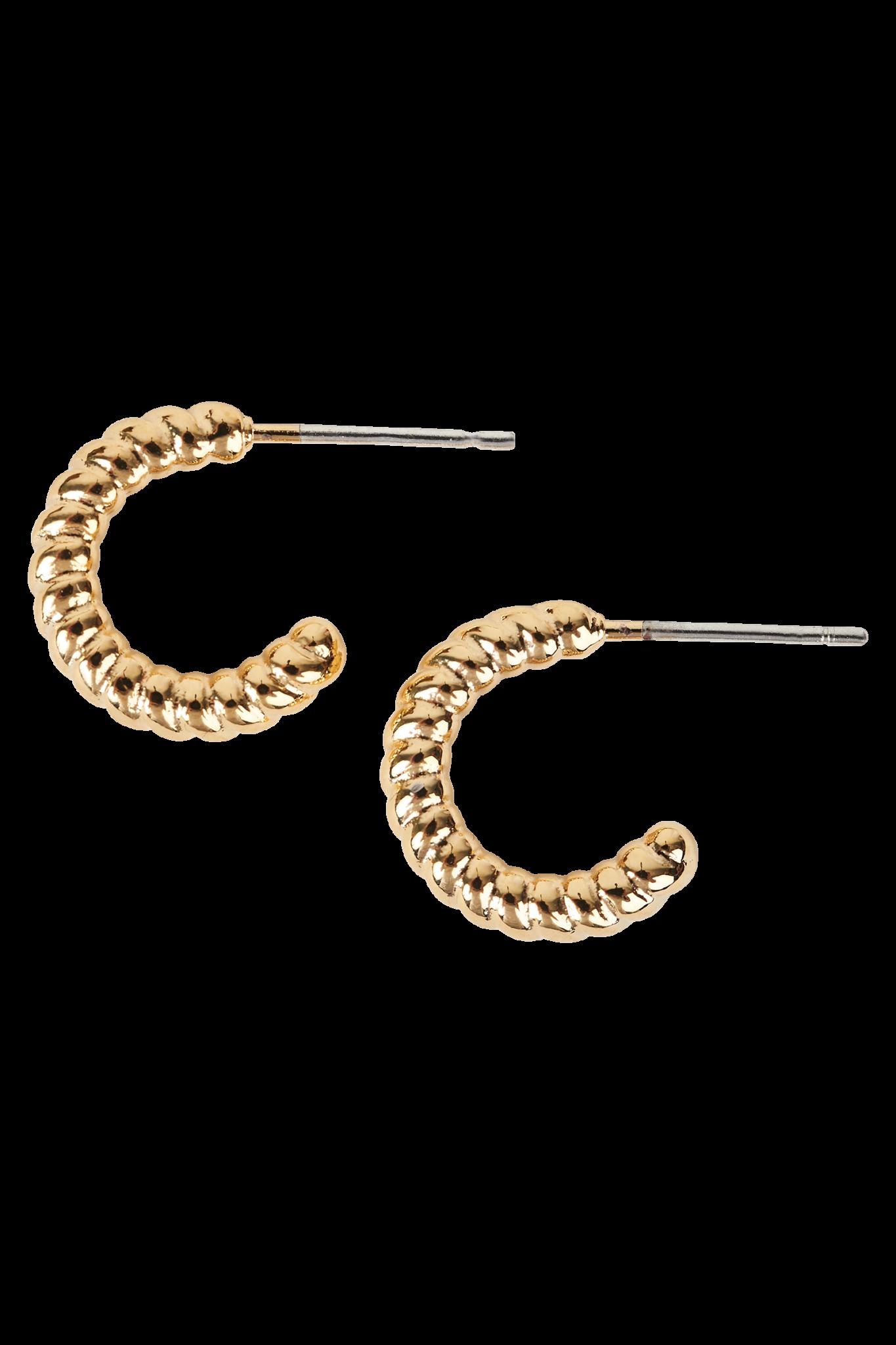 Eb & Ive Legacy Earring
