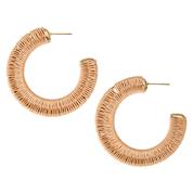 Eb & Ive Jungle Earring