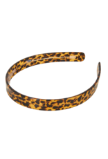 Eb & Ive Safari  Headband