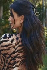 Eb & Ive Amazonia Claw