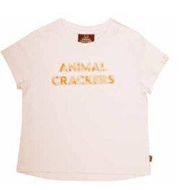 Animal Crackers Mamasita Tee
