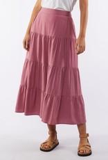 Foxwood Sadie Skirt