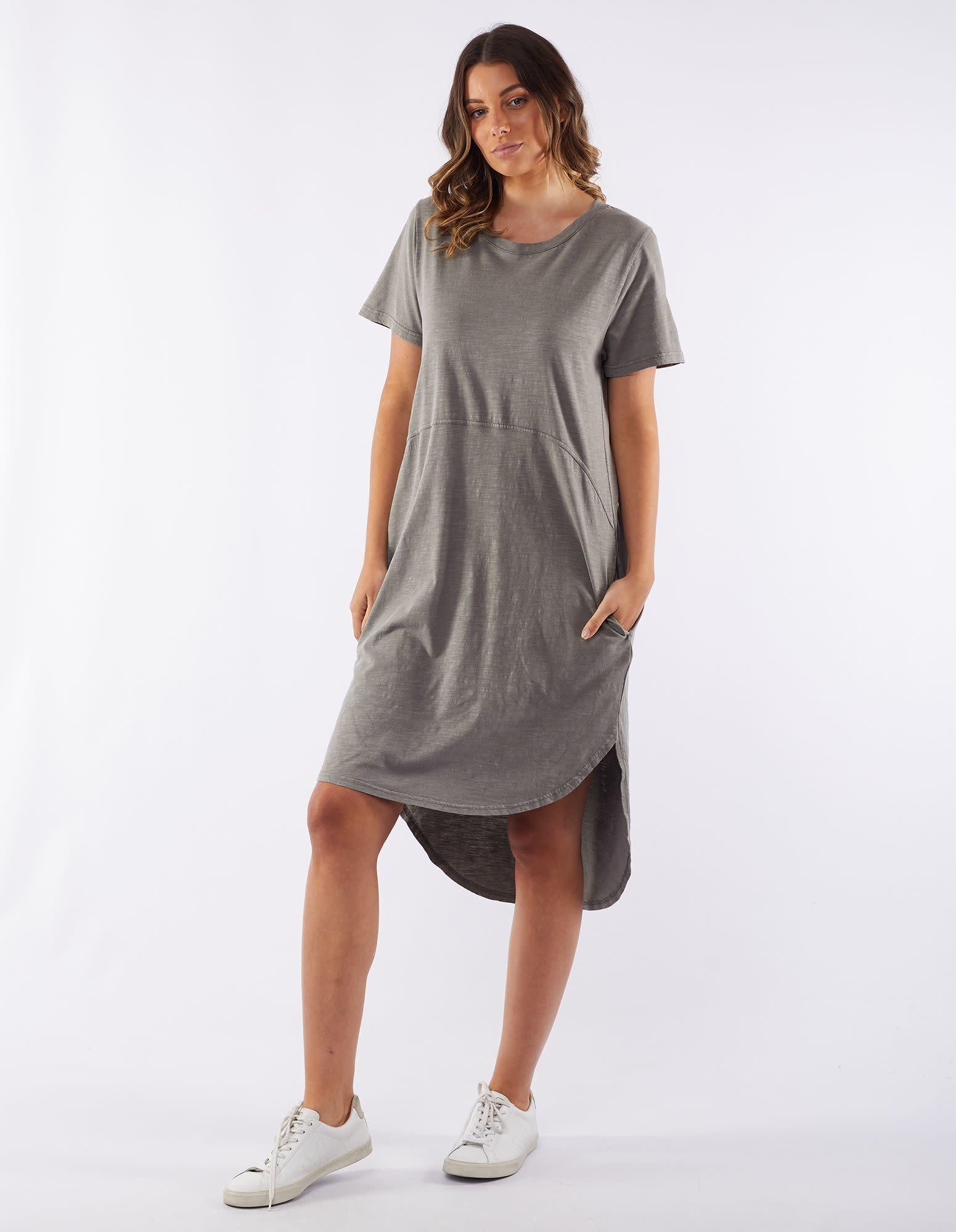 Foxwood Bayley Acid Dress