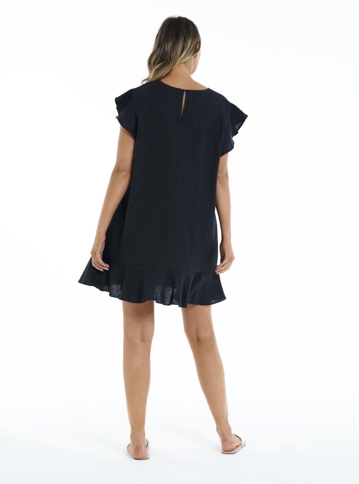 Betty Basics Maree Dress