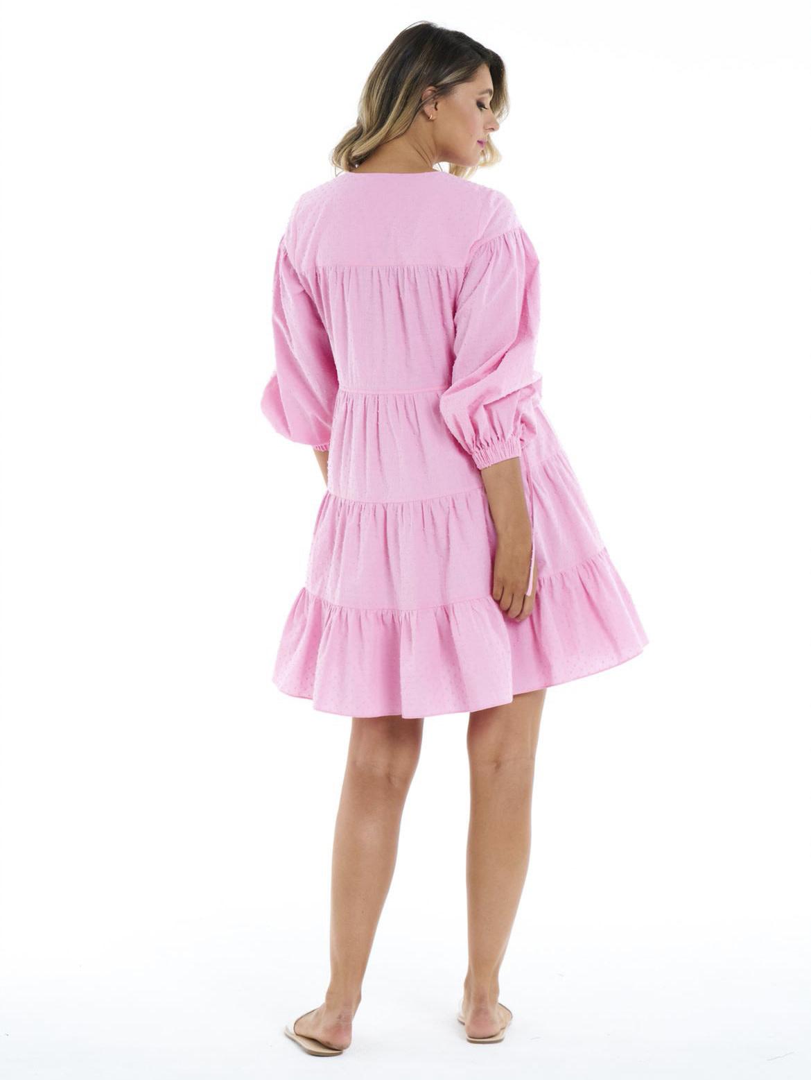 Betty Basics Dylan Dress