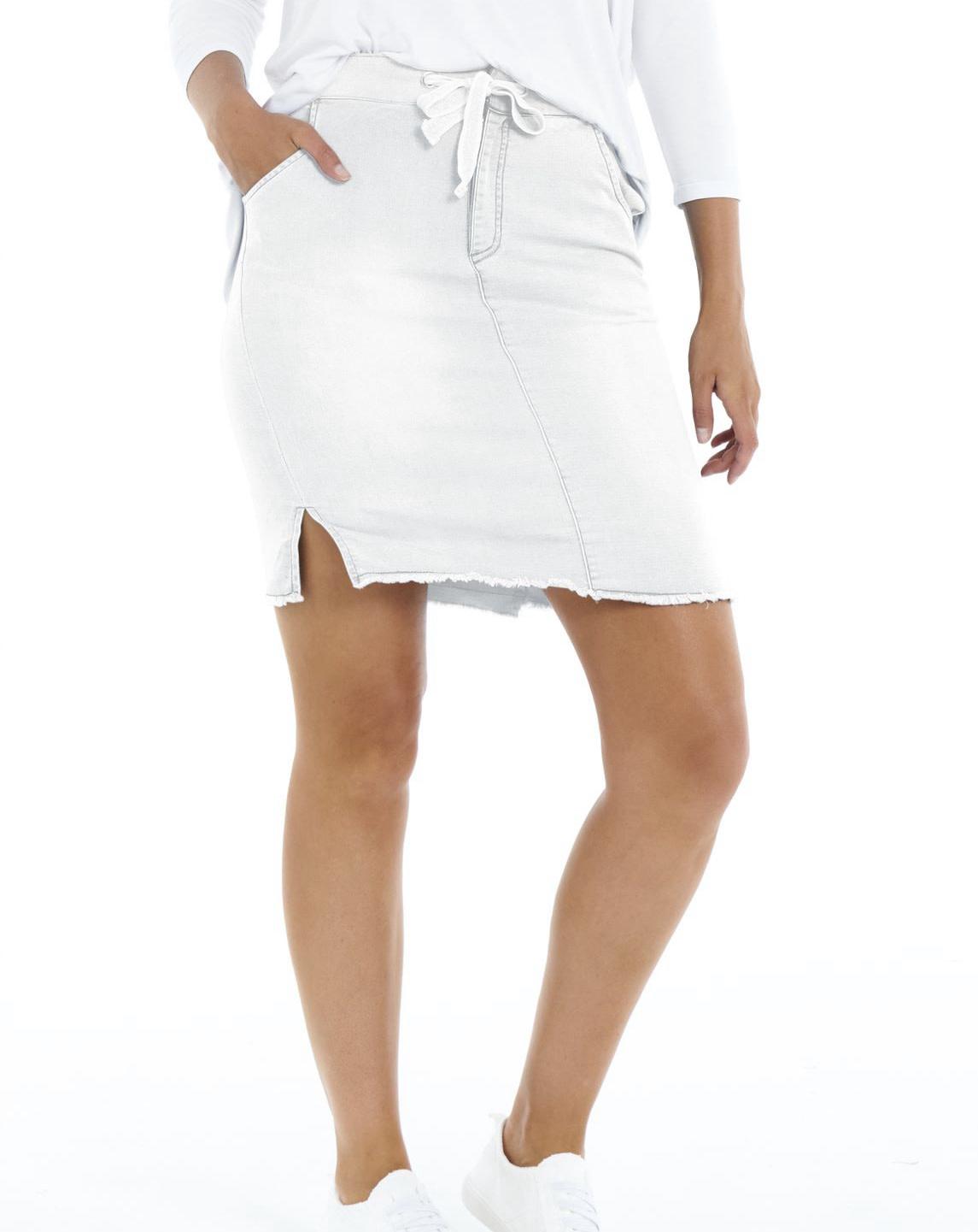 Betty Basics Aston Skirt