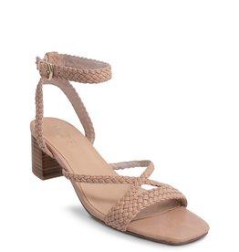 Nude Shoes Phillipa Nude