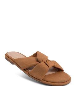 Nude Shoes Victoria Tan