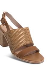 Nude Shoes Violet Tan