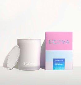Ecoya Limited Edition Madison Candle