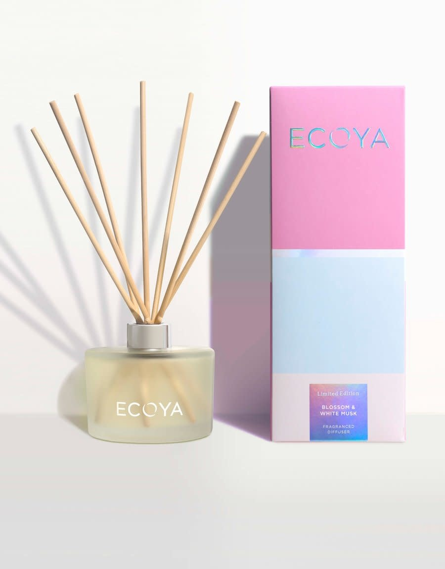 Ecoya Limited Edition Large Diffuser