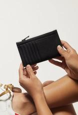 Status Anxiety Avoiding Things Wallet