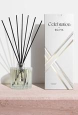 White Musk & Warm vanilla celebration diffuser