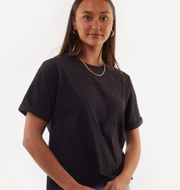 All About Eve AAE Washed Tee